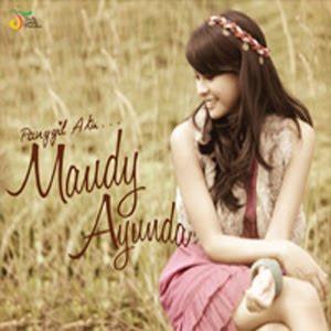 MaudyAyundaAlbumPanggilAkumusik-corner253B2529