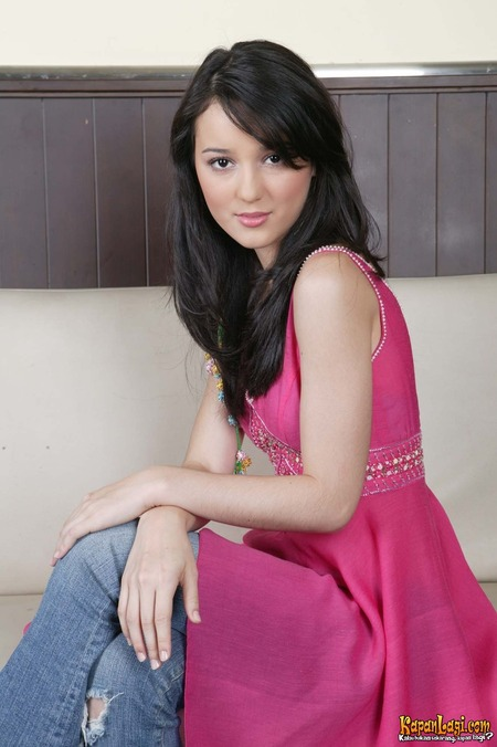 Julie estelle 269